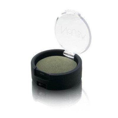 Nouba Nombra Wet Dry Cooked Eye Shadow 403