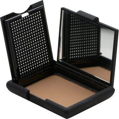 Nouba Noubamat Compact Powder Foundation