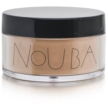Nouba Magic Powder