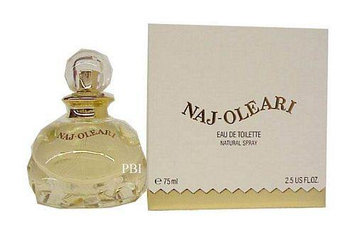 j Oleari Naj-Oleari 1.7 oz EDT Spray