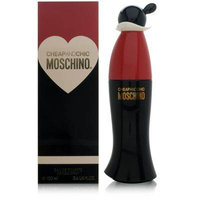 Moschino Cheap and Chic Eau de Toilette Spray