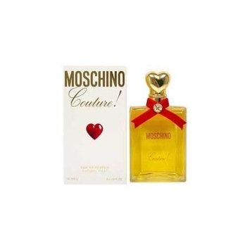Moschino Couture! by Moschino for Women