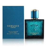Versace Eros Fragrance Collection Men's