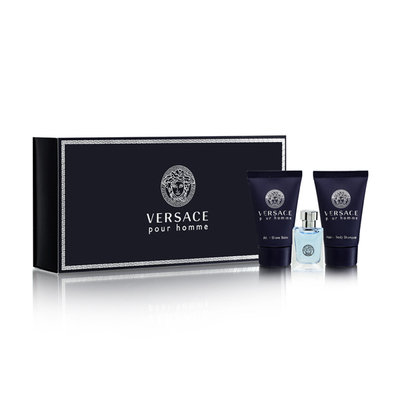 Versace Pour Homme for Men