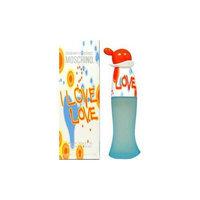 Moschino I Love Love Cheap And Chic 4.9 ml EDT Splash (Mini)