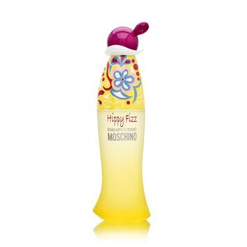 Moschino Cheap & Chic Hippy Fizz EDT Spray
