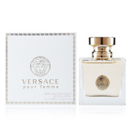 Versace Signature By Gianni Versace Deoderant Spray 1.7 Oz