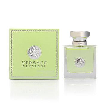 Versace Versense perfumed deospray 50 ml
