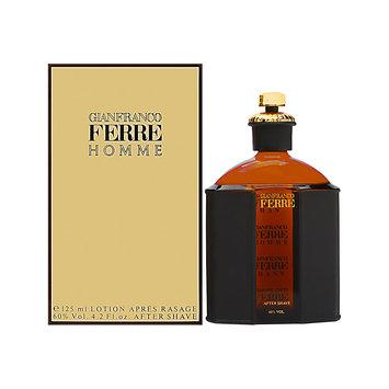 Gianfranco Ferre by Gianfranco Ferre for Men