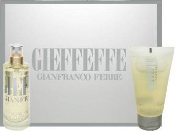 Gieffeffe by Gianfranco Ferre Set