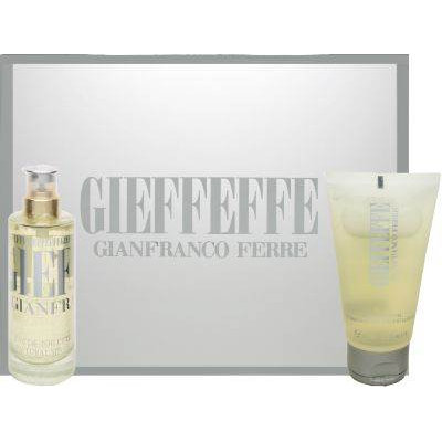 Gieffeffe by Gianfranco Ferre Set