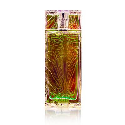 Roberto Cavalli Just Cavalli Pink 2 oz EDT Spray