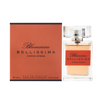 Blumarine Bellissima Parfum Intense Eau De Parfum Spray 100ml/3.4oz