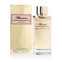 Blumarine Innamorata Women's 3.4-ounce Eau de Parfum Spray