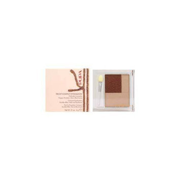 Pupa Tricot Creamy Eye Shadow Ref. 040601