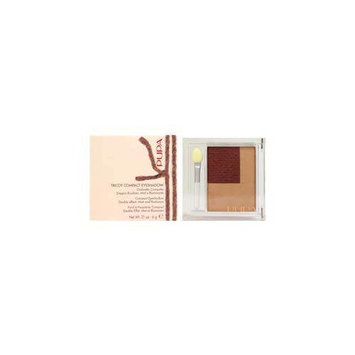 Pupa Tricot Creamy Eye Shadow Ref. 040602