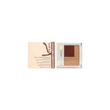 Pupa Tricot Creamy Eye Shadow Ref. 040602