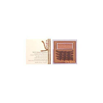 Pupa Tricot Creamy Eye Shadow Ref. 040802