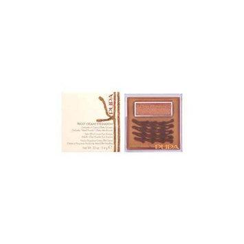 Pupa Tricot Creamy Eye Shadow Ref. 040802