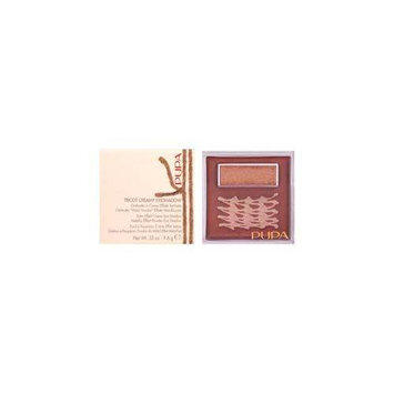 Pupa Tricot Creamy Eye Shadow Ref. 040803