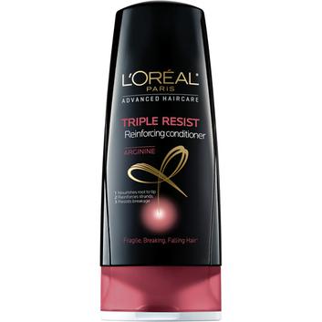 L'Oréal Paris Arginine Triple Resist Reinforcing Conditioner