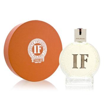 IF Tipo 8B Isotta Fraschini for Men Fragrance Spray