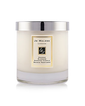 Jo Malone London Jo Malone 'Orange Blossom' Scented Home Candle