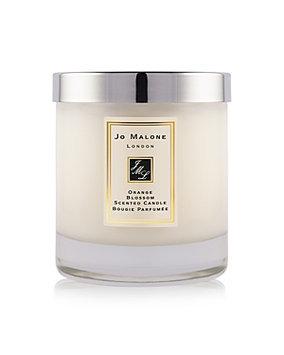Jo Malone London Jo Malone 'Orange Blossom' Scented Home Candle