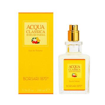 Acqua Classica by Borsari Parma