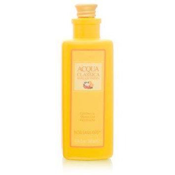Acqua Classica Borsari By Borsari Shower Gel