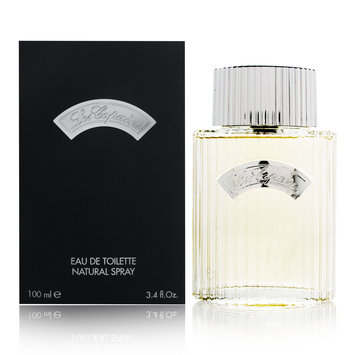 Les Copains by Les Copains for Men EDT Spray