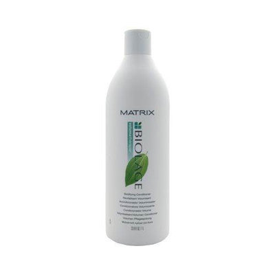 Matrix Biolage Bodifying Conditioner 33 oz Conditioner