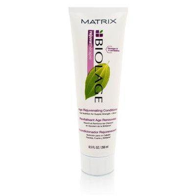 Biolage by Matrix Age Rejuvenating Conditioner, 8.5 fl oz