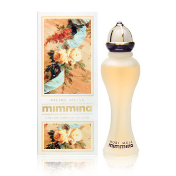 Mimmina More Musk by Intercosma for Women