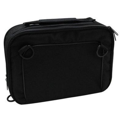 Alco Electronics Ltd Travel Time Portable DVD Player Bag (ACC1211)