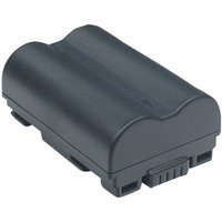 Lenmar DLP602 Replacement Battery for Panasonic CGR-S602A