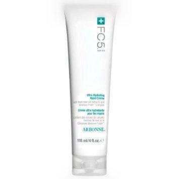 Arbonne FC5 Ultra-Hydrating Hand Crème
