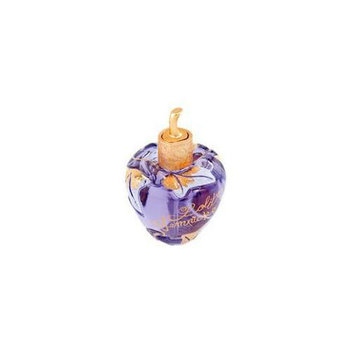 Lolita Lempicka by  for Women- 1. 7 oz EDP Spray