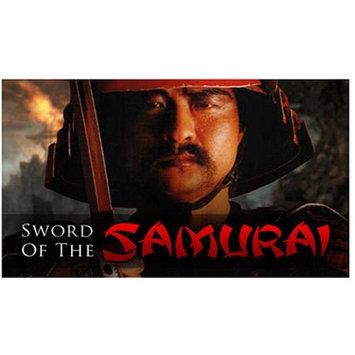 Tommo 58411053 Sword of the Samurai (PC/MAC) (Digital Code)