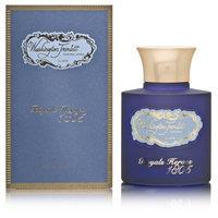 Royals Heroes 1805 by Washington Tremlett EDT Spray