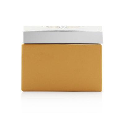 Michael Kors for Women 8.0 oz Amazing Bath Creme