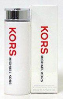 Kors By Michael Kors Body Gel