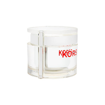 Kors By Michael Kors Body Cream