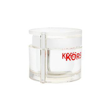 Kors By Michael Kors Body Cream