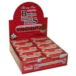 Boston Baked Beans, Pack Of 24