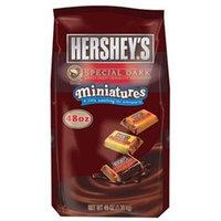 Hershey's Special Dark Minis