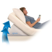 Contour Products Mattress Genie