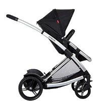 phil&teds Promenade Stroller