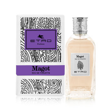 Etro Magot Eau De Toilette Spray 50ml/1.7oz