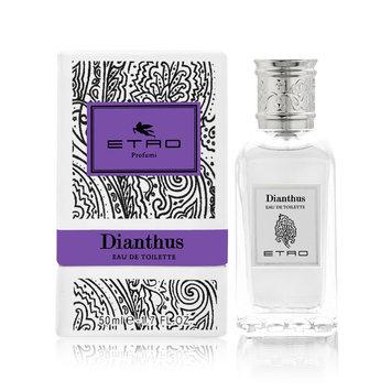 Etro Dianthus Eau De Toilette Spray 50ml/1.7oz